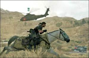 Metal-Gear-Solid-5-The-Phantom-Pain-Bild-1